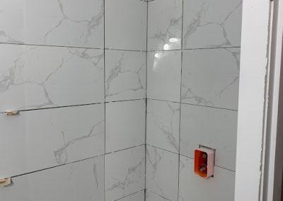 Silvertouch Bathroom Renovations