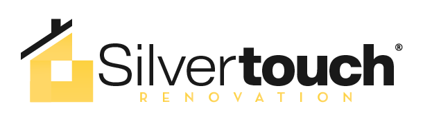 SilverTouch Renovation